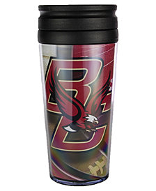 Hunter Manufacturing Boston College Eagles 16 oz. Travel Tumbler