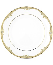 Lenox British Colonial Dinner Plate