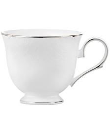 Lenox Artemis Cup