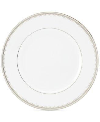 Belle Haven Dinner Plate