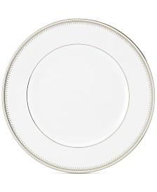Lenox Belle Haven Dinner Plate