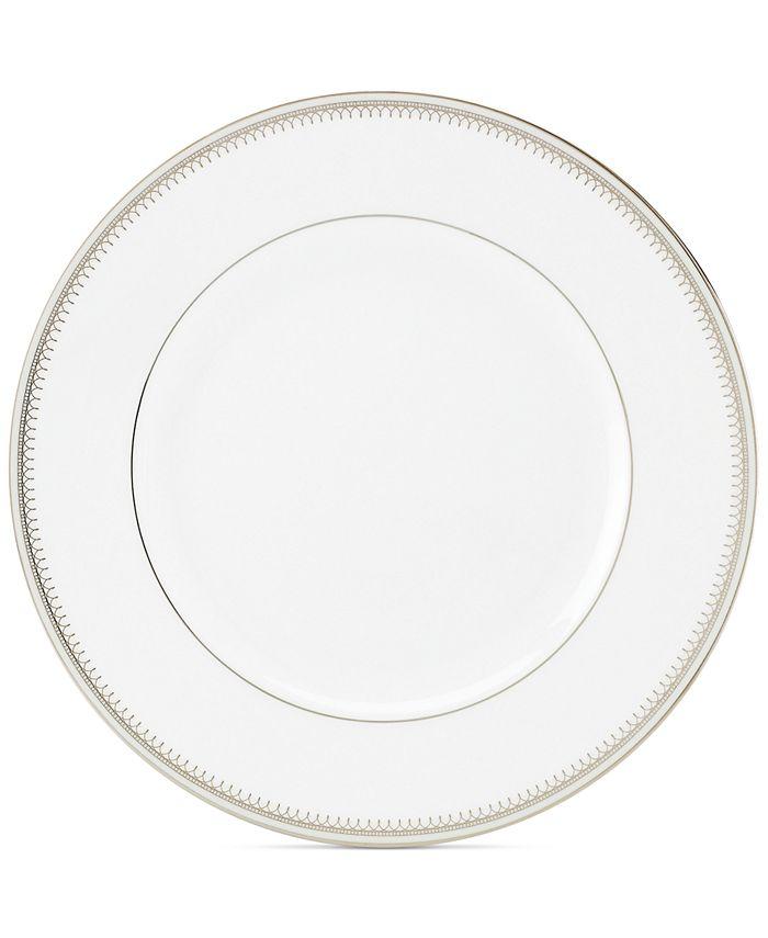 Lenox - Belle Haven Dinner Plate