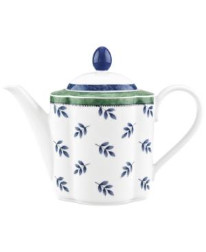 Villeroy  Boch Switch 3 Coffeepot