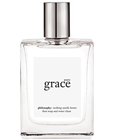 Pure Grace, 4-oz.