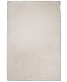 "Bliss Shag 7'6"" x 9'6"" Area Rug"