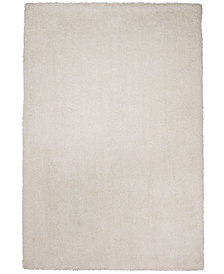 Kas Bliss Shag Area Rugs