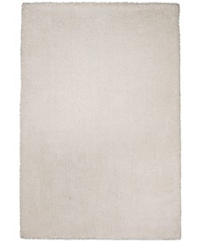 "Kas Bliss Shag 7'6"" x 9'6"" Area Rug"