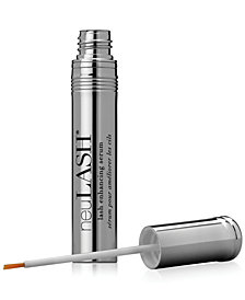 Skin Research Laboratories neuLASH Lash Enhancing Serum, 0.1 oz.