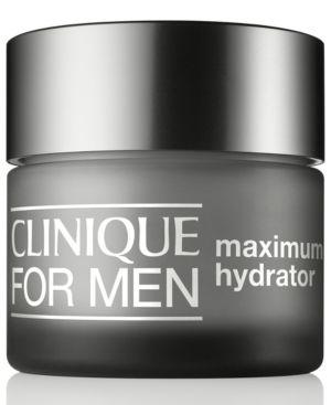 Clinique for Men Maximum Hydrator, 1.7 oz