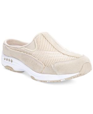 Easy Spirit Traveltime Mules Women's Shoes