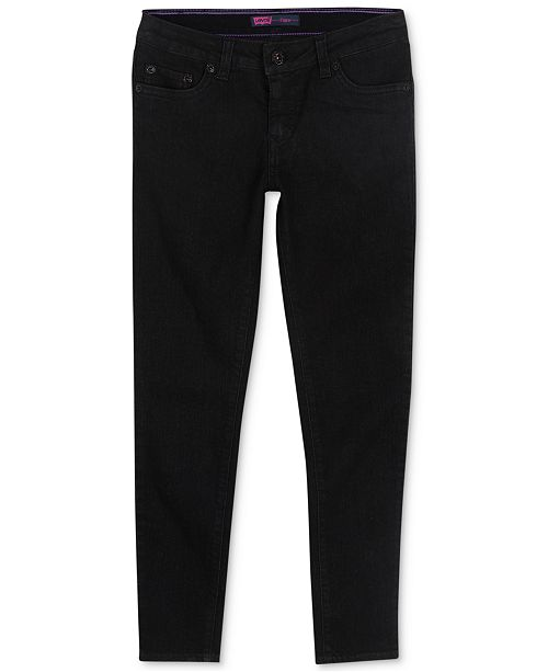 d5ec76d1efc ... Levi s 710 Plus Sizes Super Skinny Jean