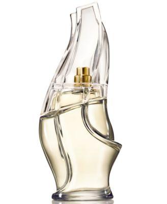 Cashmere Mist Eau de Parfum Spray, 6.7 oz