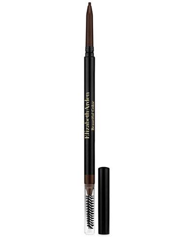 Elizabeth Arden Beautiful Color Natural Eye Brow Pencil - Makeup ...