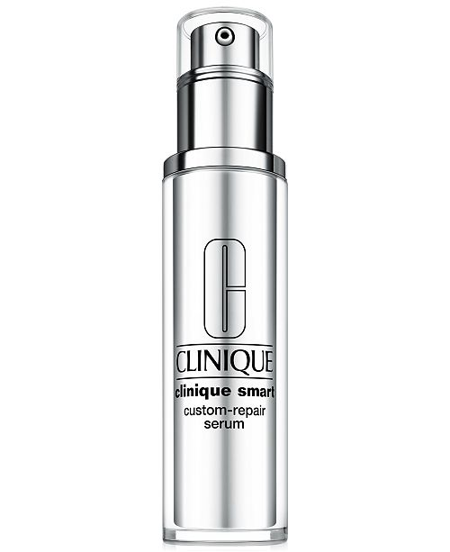 clinique serum