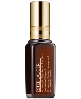 Advanced Night Repair Synchronized Recovery Complex II Eye Serum, 0.5 oz.