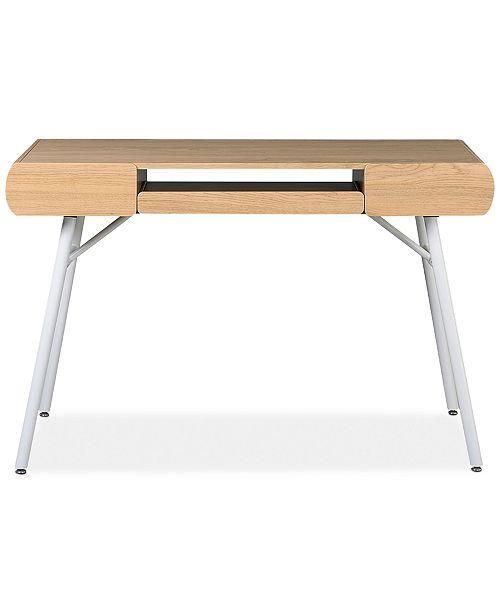 RTA Products Naia Desk