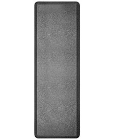WellnessMats 6' x 2' Granite Floor Mat