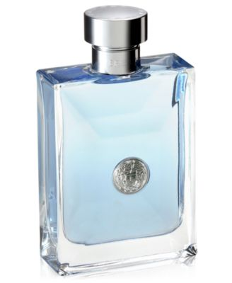 Men's Pour Homme Eau de Toilette Spray, 6.7 oz.