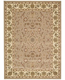 "Home Ephesus Anatolia 9'10"" x 13'2"" Area Rug, Created for Macy's"