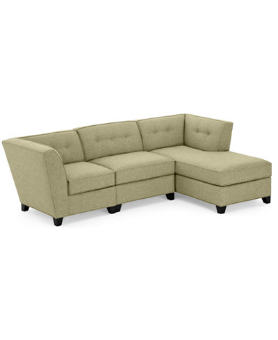 modular sectional sofa furniture