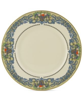 Lenox Autumn Collection - Fine China - Macy\'s