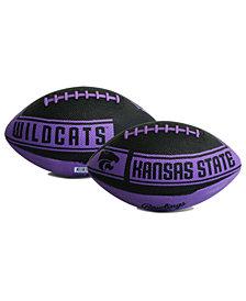 Jarden Kids' Kansas State Wildcats Hail Mary Football