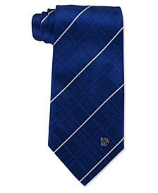 Eagles Wings Memphis Tigers Oxford Tie