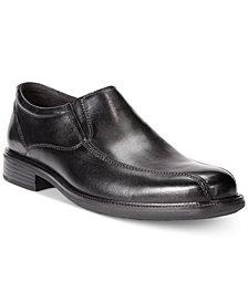 Bostonian Men's Bardwell Step Loafer