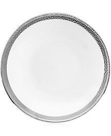 Dinnerware, Silversmith Tidbit Plate