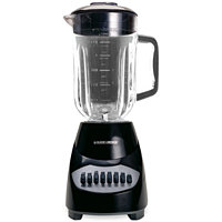Deals on Black & Decker BL2010BG 10 Speed Blender
