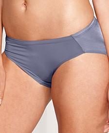 One Smooth U Ultralight Hipster Underwear 2N01