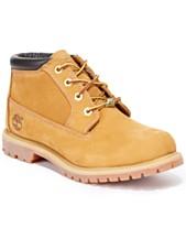Women s Timberland Boots  Shop Women s Timberland Boots - Macy s 7771a5dfd