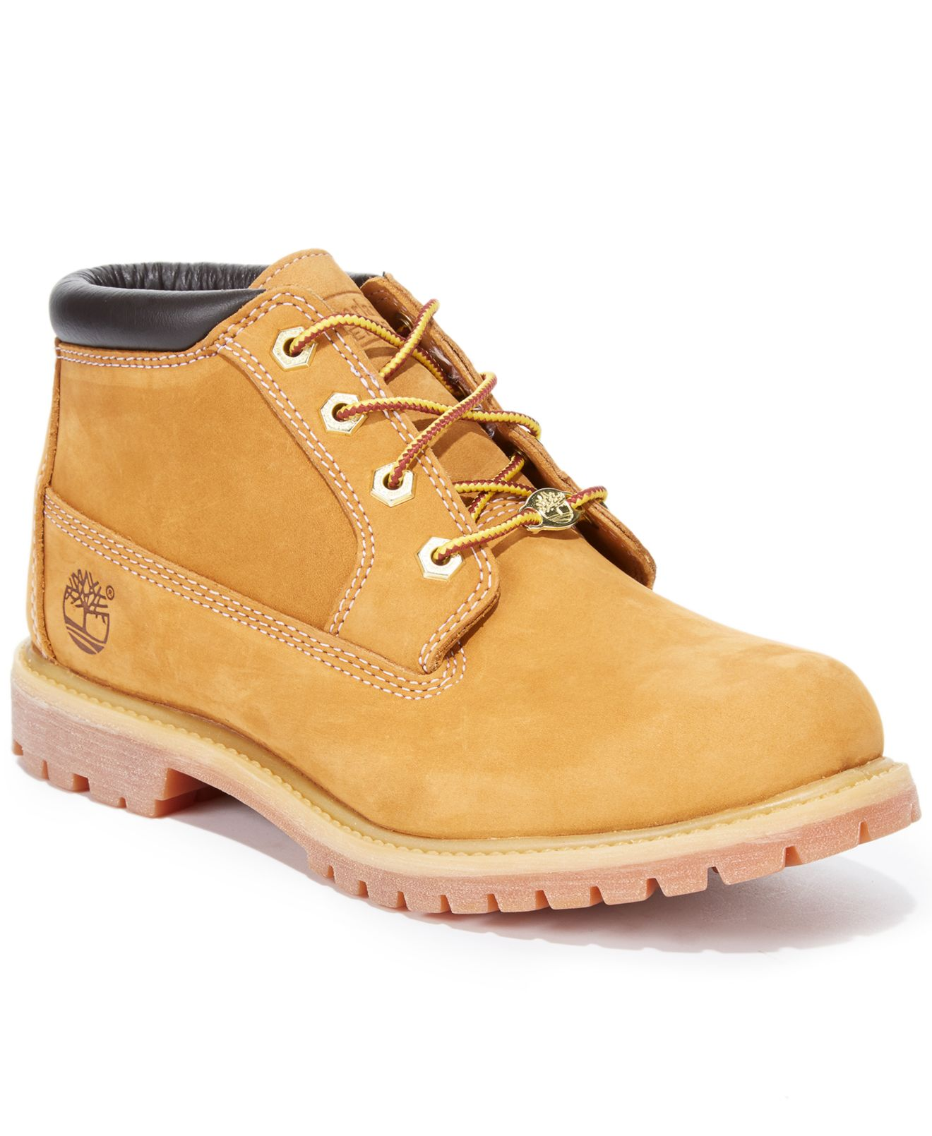 womens timberland boot