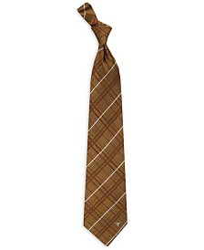 Eagles Wings Texas Longhorns Oxford Tie