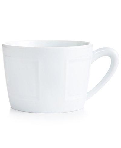 Bernardaud Naxos Tea Cup, 5oz.