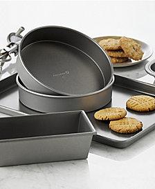 Calphalon Nonstick 5 Piece Bakeware Set