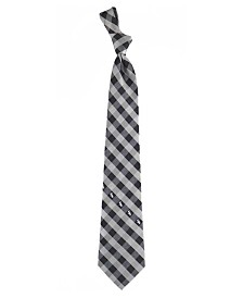 Eagles Wings Chicago White Sox Checked Tie