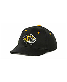 Top of the World Kids' Missouri Tigers One-Fit Cap