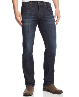 Joe's Jeans Men's Classic Fit Frasier Jeans