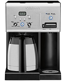 CHW-14 10-Cup Coffee Plus Coffee Maker with Hot Water System