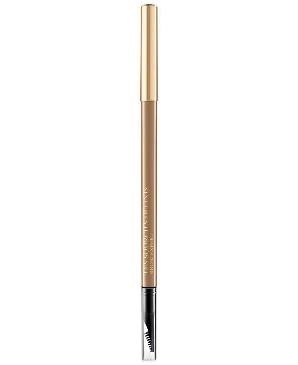 Lancome Les Sourcils Definis Eyebrow Pencil, 0.003 oz