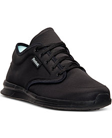Reebok Women's Skyscape Runaround Walking Sneakers from Finish Line