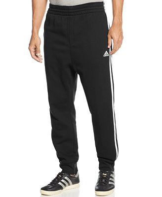 adidas joggers sale
