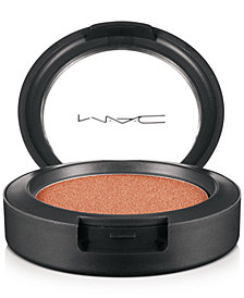 MAC Pro Expansions Cream Colour Base