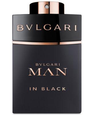Men's Man In Black Eau de Parfum Spray, 5-oz.