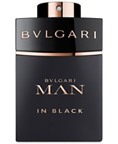 6ab5405917 BVLGARI Man in Black Men s Eau de Parfum Spray