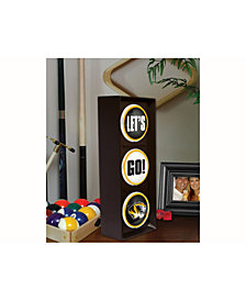 Memory Company Missouri Tigers Flashing Let's Go Light