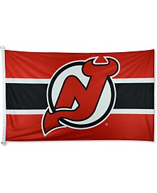 Wincraft New Jersey Devils Flag