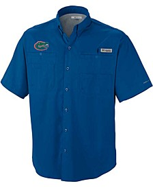 Men's Florida Gators Tamiami Shirt