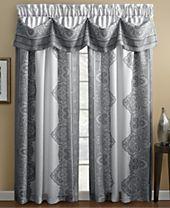 Croscill Countess Window Collection